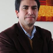 Pedro Grández Castro