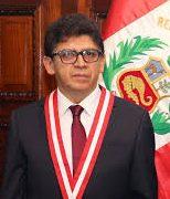 Omar Toledo Toribio