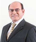 César Landa Arroyo