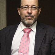 Francisco Javier Díaz Revorio