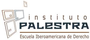 Instituto Palestra