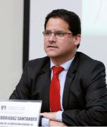Roger Rodríguez Santander