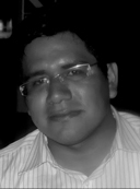 Juan Carlos Díaz Colchado